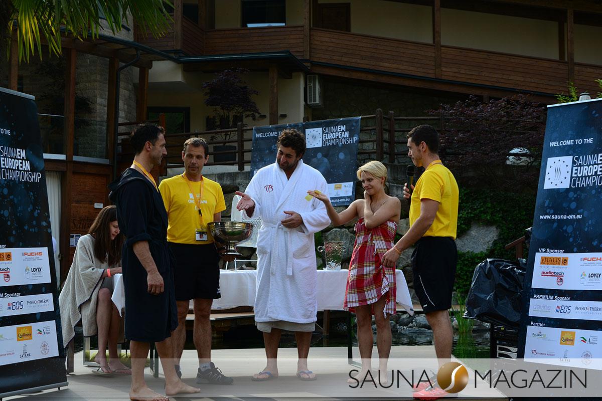 saunamagazin-sauna-em-2015-tag1-01