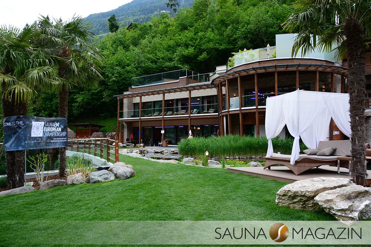 saunamagazin-sauna-em-2015-tag1-17